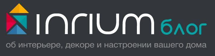 Блог Inrium.ru