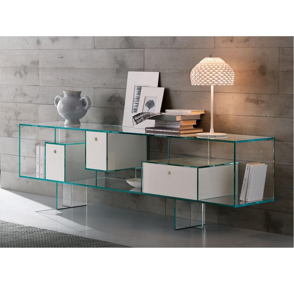 liber_m_display_unit_by_tonelli_design_10_
