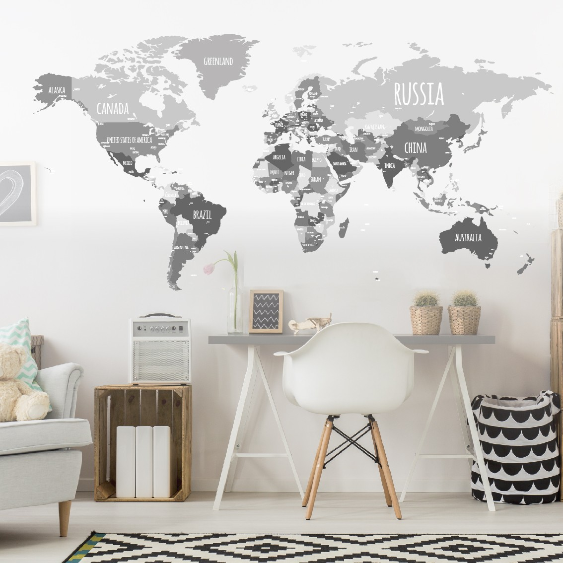 world-map-wall-decal-country-names