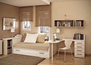 taupe-beige-kids-room-design-graphy