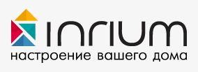 Купить предметы интерьера - интернет магазин Inrium