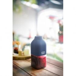 Бутылка MB Positive 0,33 л bleu infinity, Monbento