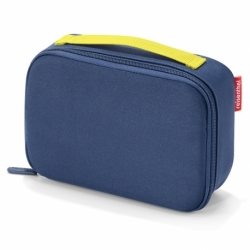 Термоcумка thermocase navy, Reisenthel