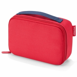 Термоcумка thermocase red, Reisenthel