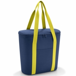 Термоcумка thermoshopper navy, Reisenthel