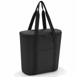 Термоcумка thermoshopper black, Reisenthel