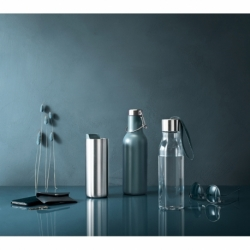 Бутылка 500 мл бирюзово-синяя, Eva Solo