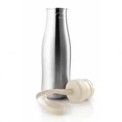 Бутылка для воды active 700 мл бежевая, Eva Solo