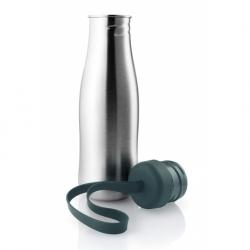 Бутылка для воды active 700 мл бирюзово-синий, Eva Solo