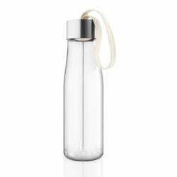 Бутылка для воды myflavour 750 мл бежевая, Eva Solo