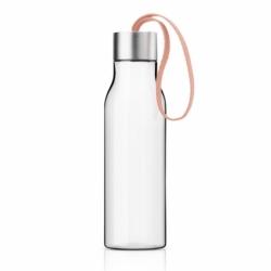 Бутылка 500 мл персиковая, Eva Solo