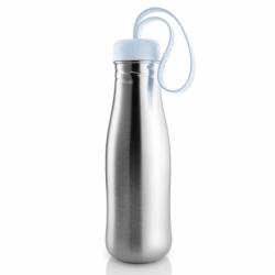 Бутылка для воды active 700 мл голубая, Eva Solo