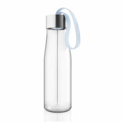 Бутылка для воды myflavour 750 мл голубая, Eva Solo