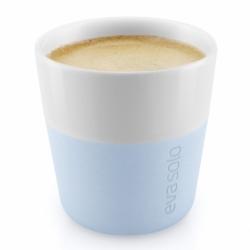 Чашки для эспрессо 2 шт 80 мл голубой, Eva Solo
