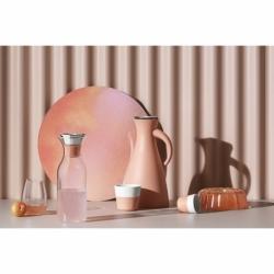 Чашки для эспрессо 2 шт 80 мл персиковый, Eva Solo