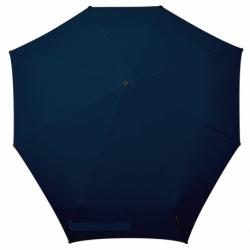 Зонт-автомат senz° midnight blue, SENZ