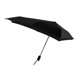 Зонт-автомат senz° pure black, SENZ
