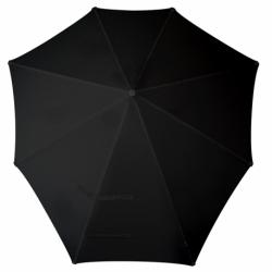 Зонт-трость senz° xxl pure black, SENZ