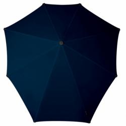 Зонт-трость senz° original midnight blue, SENZ