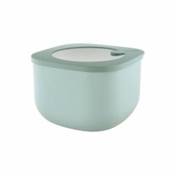Контейнер для хранения store&more 1,55 л зелёный, Guzzini