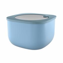 Контейнер для хранения store&more 2,8 л голубой, Guzzini