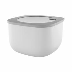 Контейнер для хранения store&more 2,8 л серый, Guzzini