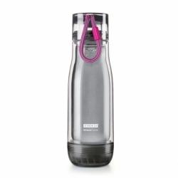 Бутылка zoku active 475 мл фиолетовая, Zoku