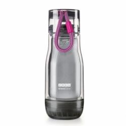 Бутылка zoku active 325 мл фиолетовая, Zoku