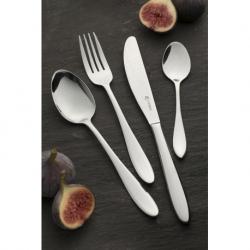 Нож десертный eden, Viners