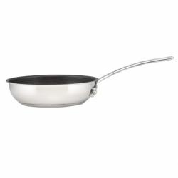 Сковорода genesis 20 см нержавеющая сталь, Circulon