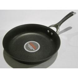 Сковорода symmetry 24 см чёрная, Circulon
