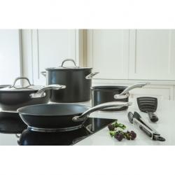Сковорода excellence 24 см, Circulon