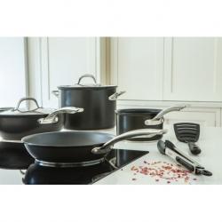 Сковорода Excellence 28 см, Circulon