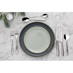 Ложка суповая Glamour, Viners