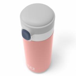Термос MB Pop 0,36 л pink flamingo, Monbento