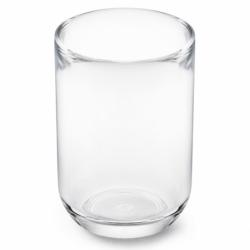 Органайзер-стакан для зубных щеток junip, Umbra