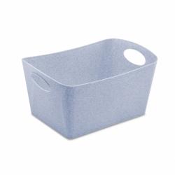 Контейнер для хранения Boxxx M Organic 3,5 л синий, Koziol