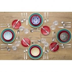 Набор из 16 столовых приборов Mayfair, Viners
