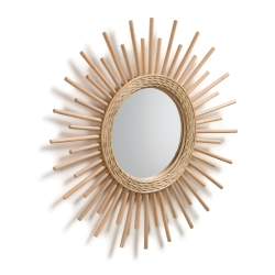 Зеркало Marelli, La Forma (ex Julia Grup)