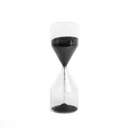 Песочные часы большие Avril, La Forma (ex Julia Grup)