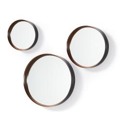 Комплект зеркал Rem, La Forma (ex Julia Grup)