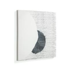 Картина Prism малая, La Forma (ex Julia Grup)