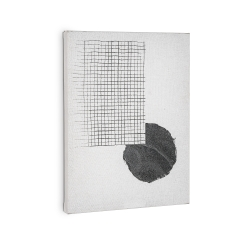 Постер Prism на белом фоне, La Forma (ex Julia Grup)