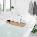 Полка для ванной Aquala, Umbra