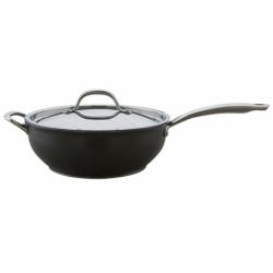 Сковорода высокая excellence 26 см 4,3 л, Circulon