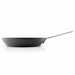 Сковорода Professional с антипригарным покрытием Slip-Let® 30 см, Eva Solo