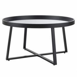 Столик кофейный Bisconti 78х42,5 см, Berg