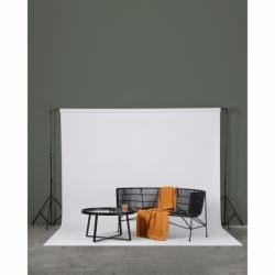 Столик кофейный bisconti, 78х42,5 см, Berg