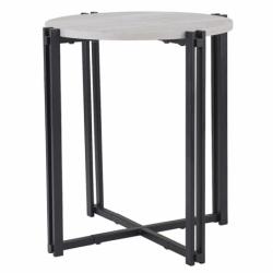 Столик кофейный tauriello, 45х48 см, Berg
