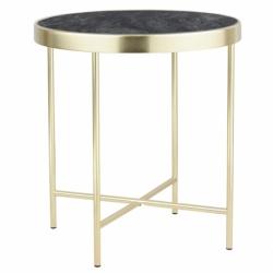 Столик кофейный Tarquini 42,5х46 см, Berg